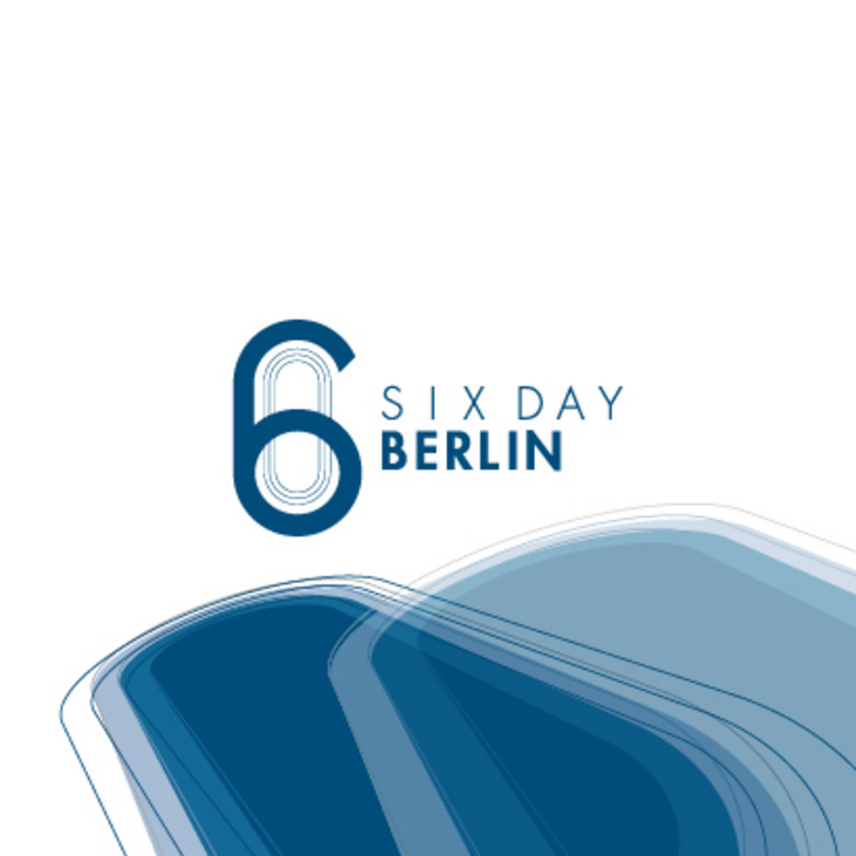 Berlin Six Day Race