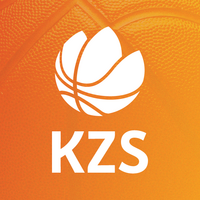 Slovenian Basketball Federation