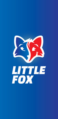 Little Fox Race