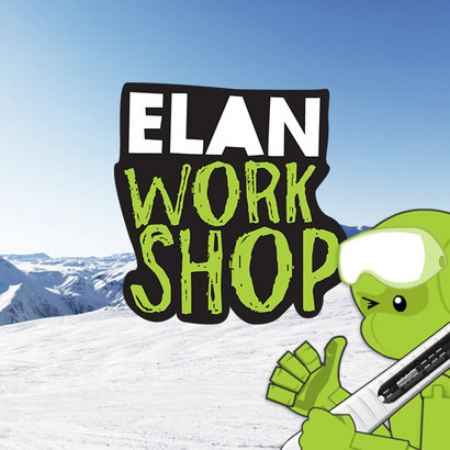 Elan Workshop